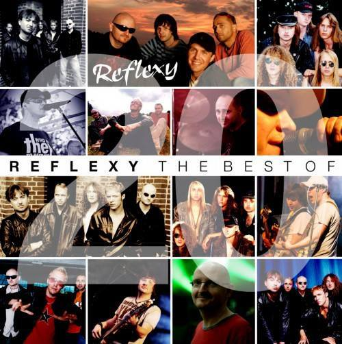20/ The Best of 1995 - 2013